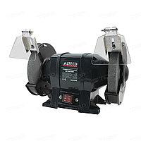Станок точильный BG 250-150 ALTECO Standad
