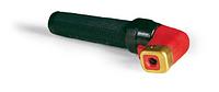 SUPERIOR 6 держатель электрода