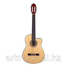 Гитара классическая  Adagio  MDF-3976NT