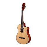 Гитара классическая  Adagio  MDF-3976NT, фото 2