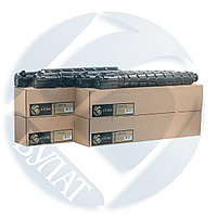 Тонер-картридж Canon iR C3025 C-EXV 54 Yellow/Желтый (8,5k) БУЛАТ s-Line