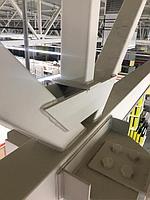 Строительный гипермаркет «Leroy Merlin» 6
