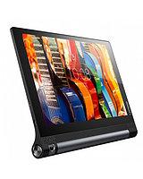 Планшет Lenovo Yoga YT3-X50M