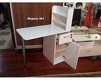 Маникюрный стол (Модель№1)