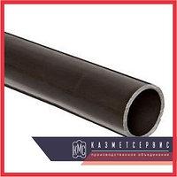 Труба б/у стальная 219 мм