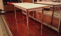 Стол обеденный или письменный 120х60см, h=75см