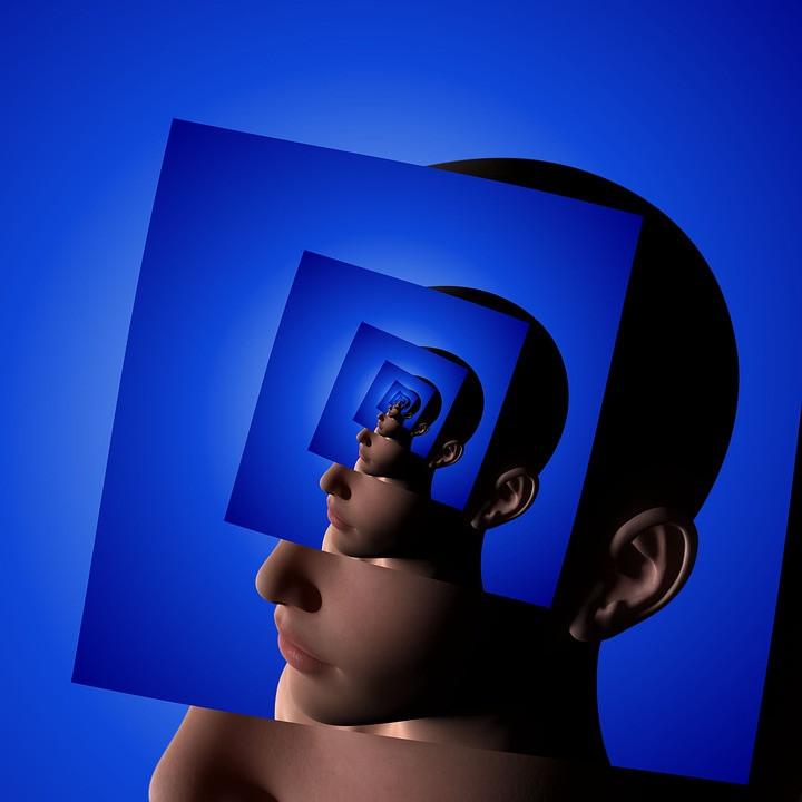 Психотерапия расстройств