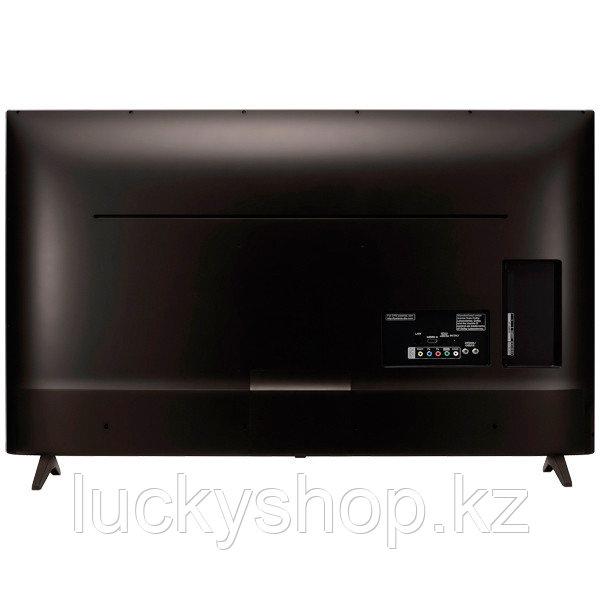 Телевизор LG 43UJ631V - фото 3