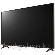 Телевизор LG 43UJ631V, фото 2