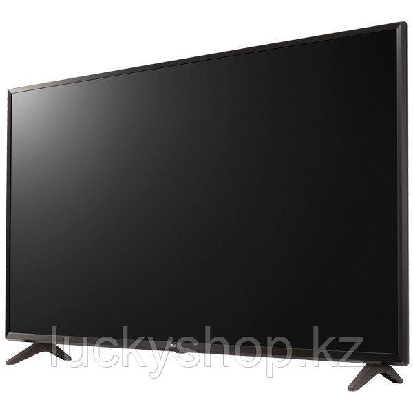 Телевизор LG 43UJ631V - фото 4