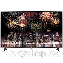 Телевизор LG 43UJ631V, фото 3