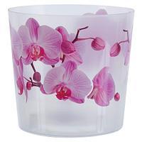 Кашпо для орхидей Декор 3,5л