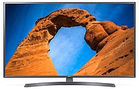 Телевизор LG 49LK6200 PLA