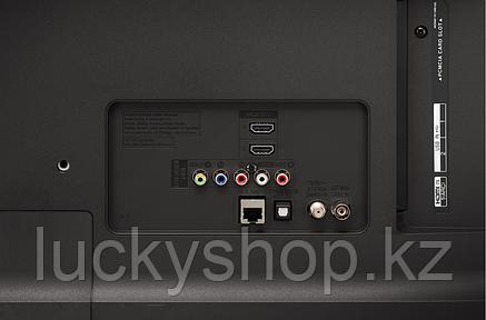 Телевизор  LG 49LK6200 PLA, фото 2