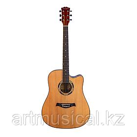 Гитара Adagio MDF-4182 С