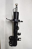 Амортизатор передний левый Geely SC7