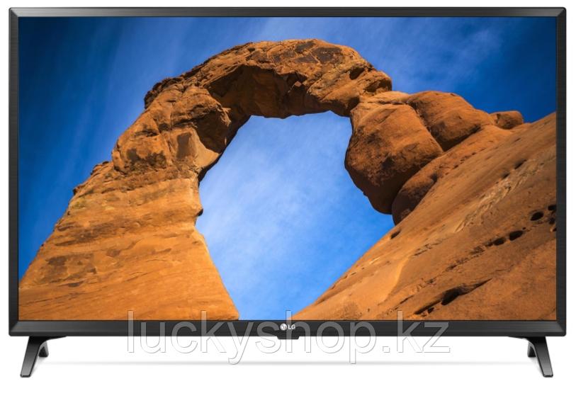 Телевизор LG 43LK5400PLА - фото 1