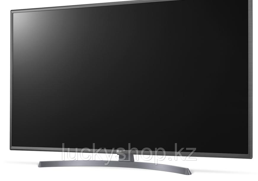 Телевизор LG 49LK 6200 PLD