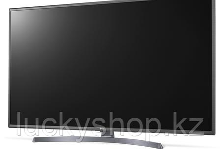 Телевизор LG 49LK 6200 PLD, фото 2