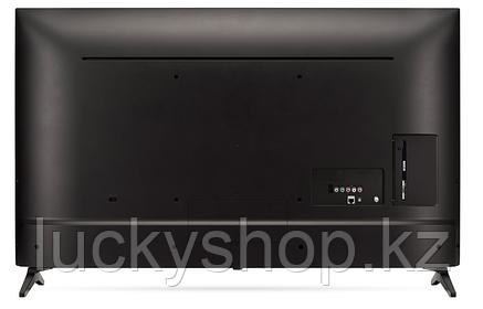 Телевизор  LG 49LK5910PLC, фото 2