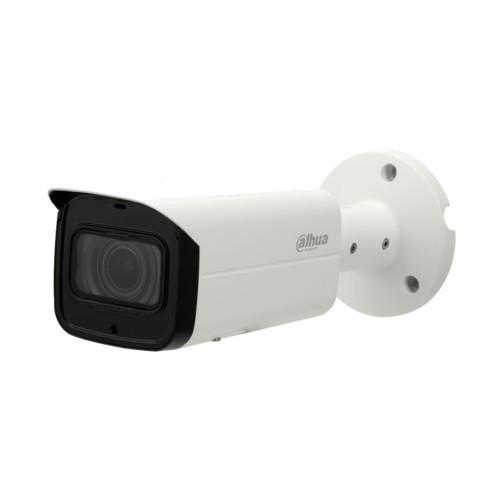 4 Мп «Dahua» камера IPC-HFW1410TP-ZS