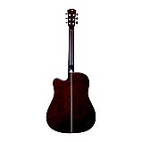 Гитара KN-41 WRS, фото 3