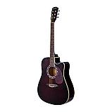 Гитара KN-41 WRS, фото 2