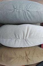 Уценка (товар с небольшим дефектом) Ортопедическая подушка, фото 3