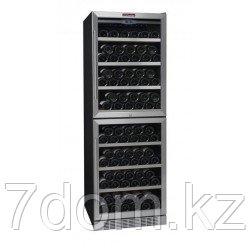 Винный холодильник LA SOMMELIERE TR2V150