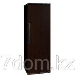 Винный холодильник LA SOMMELIERE MCE230P