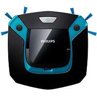 Робот-пылесос Philips FC8794/01, фото 6