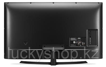 Телевизор  LG 49LJ622V, фото 2