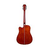 Гитара KN-41 NT, фото 3