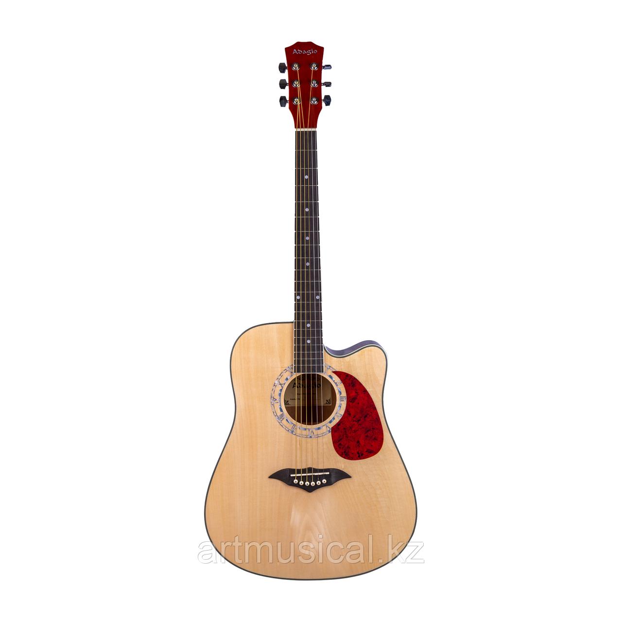 Гитара KN-41 NT