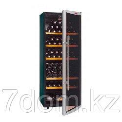 Винный холодильник LA SOMMELIERE CVD131V, фото 2