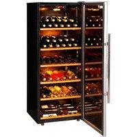 Винный холодильник LA SOMMELIERE CVD131V