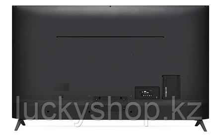 Телевизор  LG 50UK6300PLB, фото 2