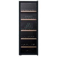 Винный холодильник LA SOMMELIERE CTV252