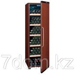 Винный холодильник LA SOMMELIERE CTPE230A+, фото 2