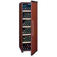 Винный холодильник LA SOMMELIERE CTPE230A+