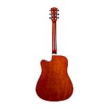 Гитара Adagio MDF-4171 NT, фото 3