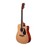 Гитара Adagio MDF-4171 NT, фото 2