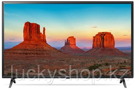Телевизор LG 43UK6300, фото 2