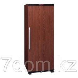 Винный холодильник LA SOMMELIERE CTPE186A+, фото 2