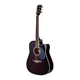 Гитара Adagio MDF-4171C WRS, фото 2