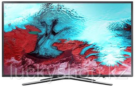 Телевизор SAMSUNG UE49N5500AUZCE, фото 2