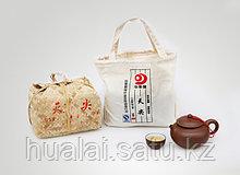 Темный чай Тяньцзянь