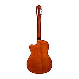 Классическая гитара Adagio MDF-3962, фото 2