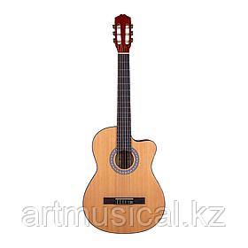 Классическая гитара Adagio MDF-3962