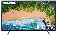 Телевизор Samsung UE 49NU71000